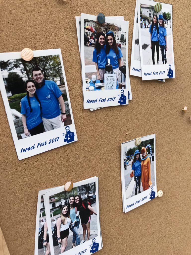 Event Instant Photo Prints